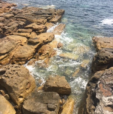 Australia: Part 2